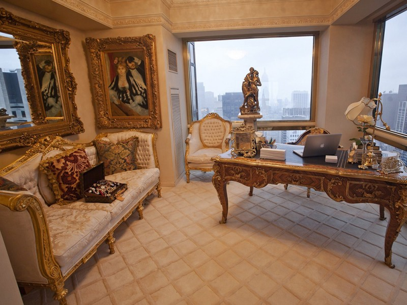 donald-trump-casa-new-york13-800x599