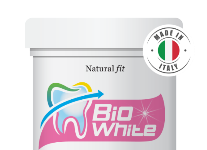 biowhite-prodotto2