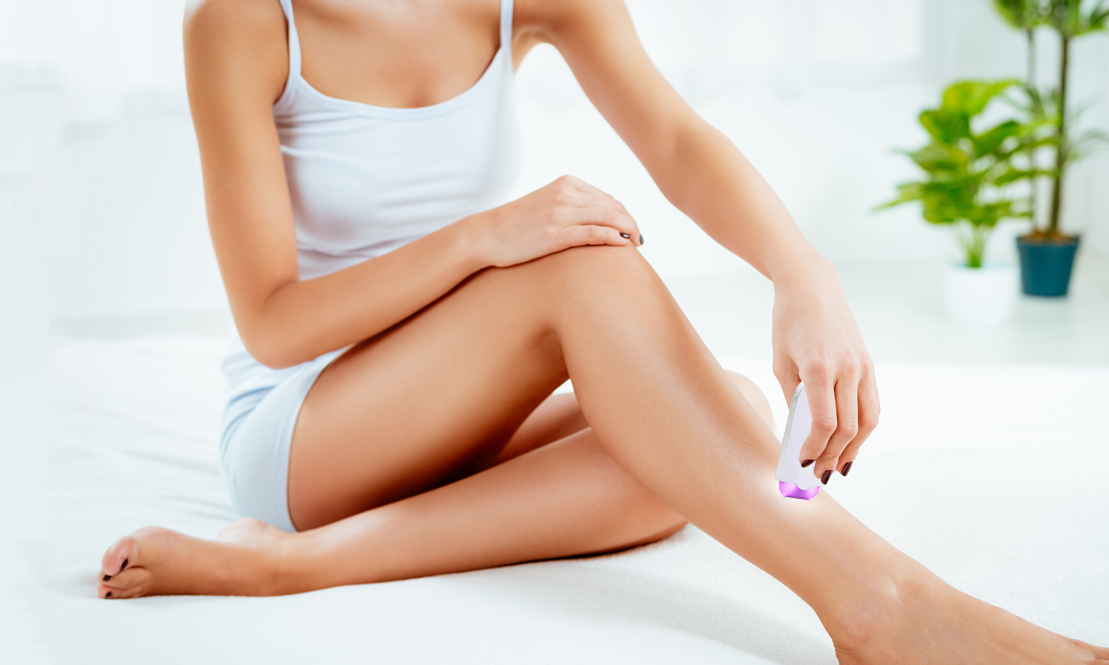 Hair removal - Wikipedia
